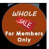 whole-sale